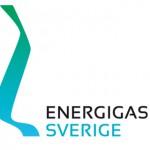 energigas-sverige för trygghet